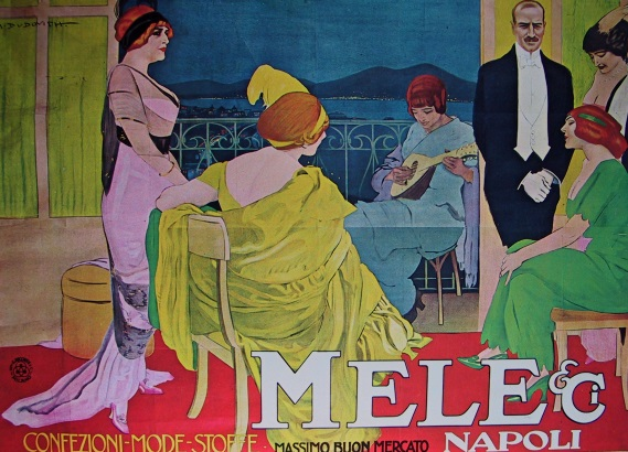 103 Mele & C. Napoli confezioni (1)