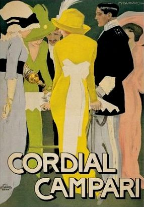 105 Cordial Campari (6)