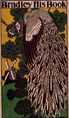 09c624882e9bbccf7e1dbaa470bfada8--color-posters-peacock