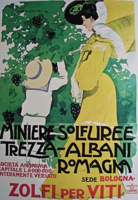 66 Miniere sulfuree Trezza Albani (1)