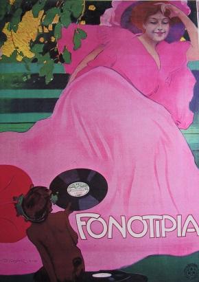 73 Fonotipia dischi artistici (4)