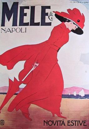 86 Mele & C. Napoli Novità Estive (2)
