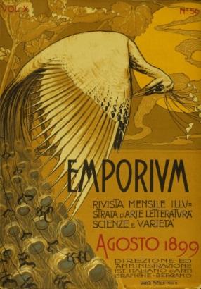 Emporium 1899