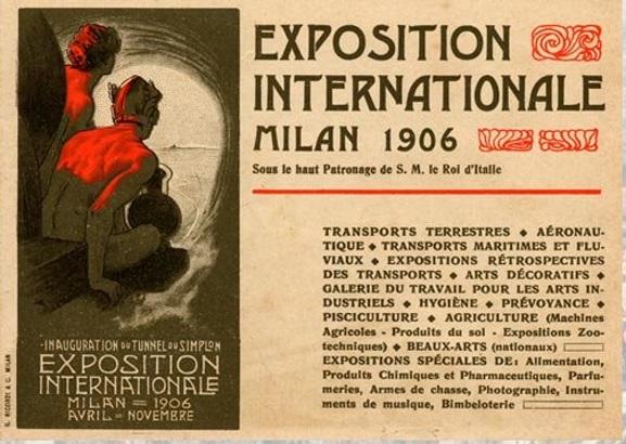 Expo-Milano-1906_Guarda-la-pagina-per-lautore-Public-domain-attraverso-Wikimedia-Commons (1)