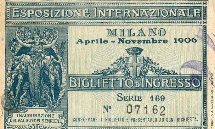 expo1906 biglietto dingresso (2)