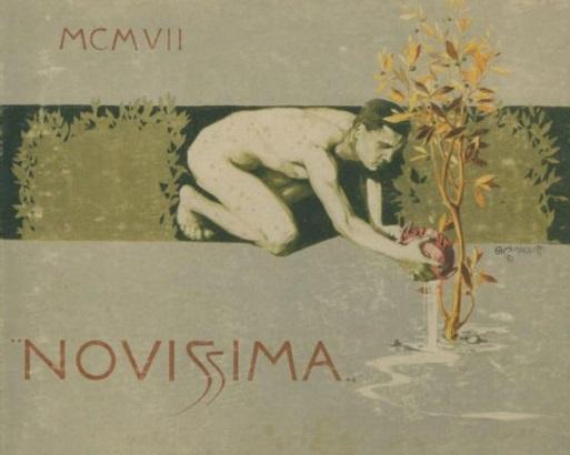 novissima-1907-665x522