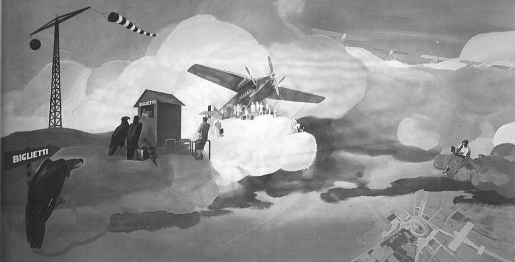 10 Aeronautica ministero 1931 1933 (1)