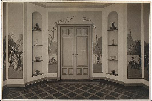 15 Casa Borletti Milano 1935 36 (2)