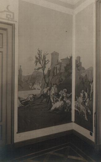 16 Casa Borletti Milano 1935 1936 (2)