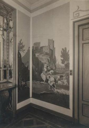 17 Casa Borletti Milano 1935 1936 (3)