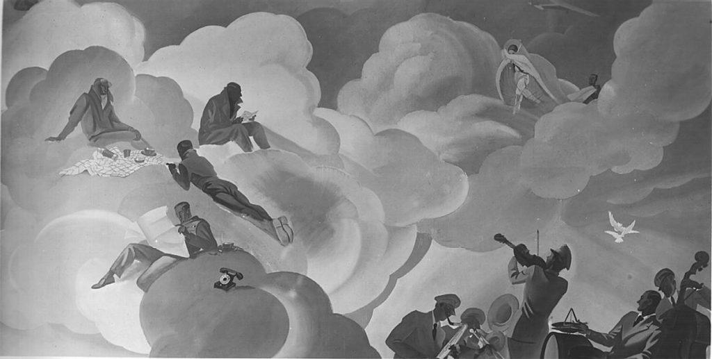 3 Aeronautica ministero 1931 1933 (6)