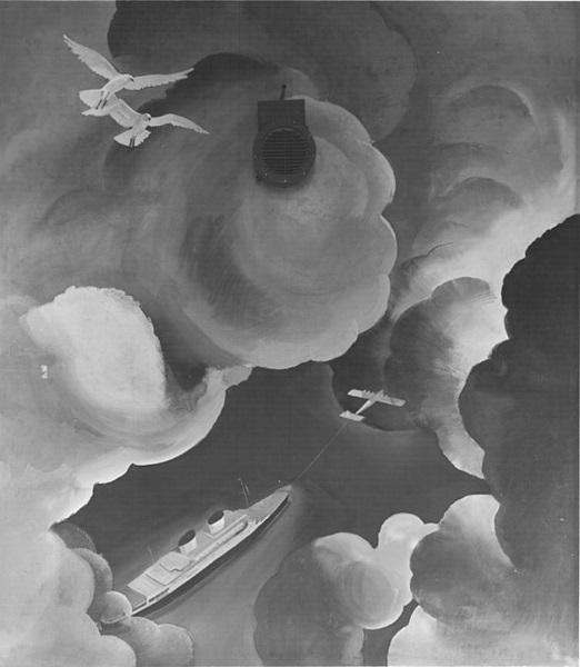 4 Aeronautica ministero 1931 1933 (7)