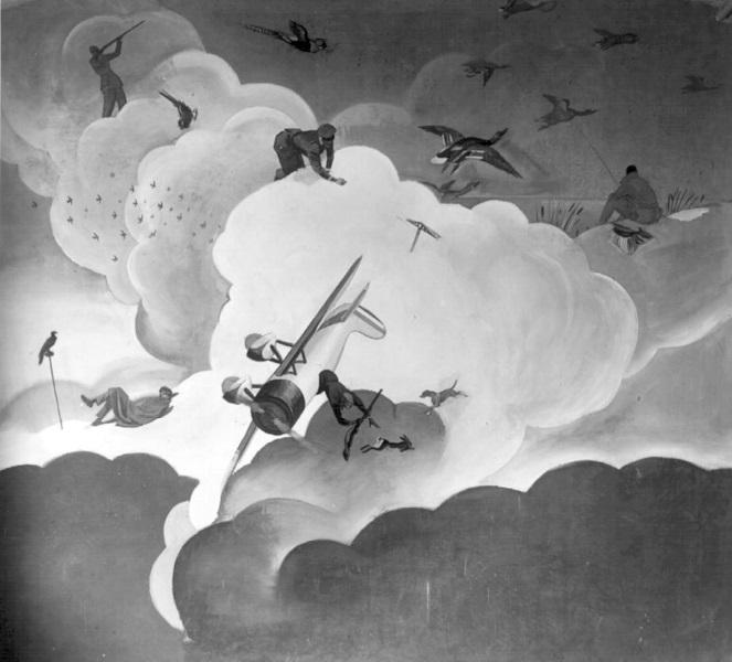 6 Aeronautica ministero 1931 1933 (9)